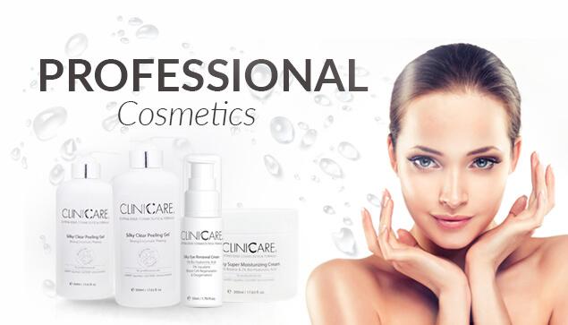 professional-cosmetics