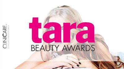 tara-awards