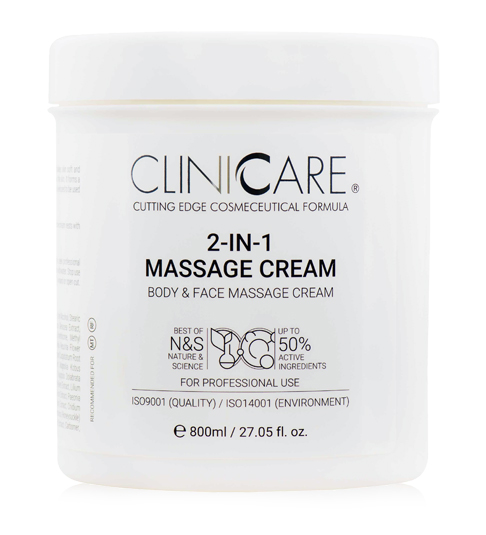 2-in-1-massage-cream