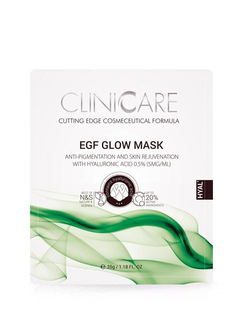 egf-glow-mask