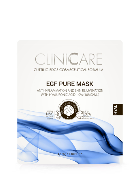 egf-pure-mask