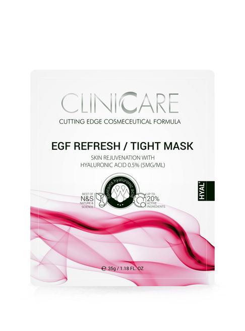 egf-tight-mask