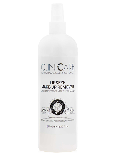 lip-eye-makeup-remover