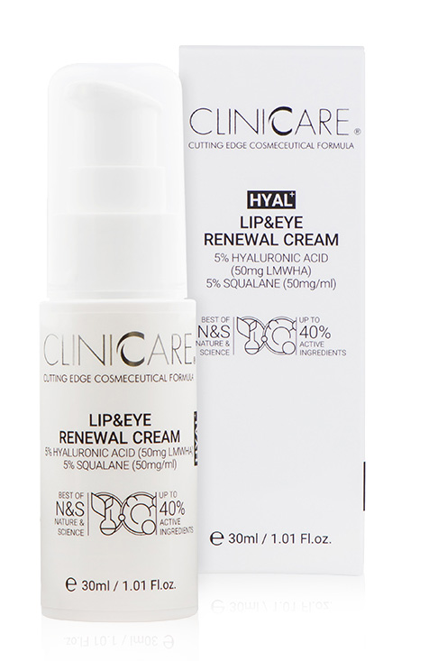 cliniccare-hyal
